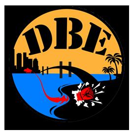 DBE HDD